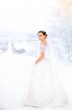 Свадьба Красноармейск