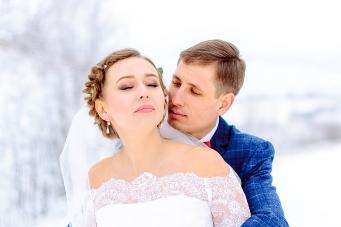 Свадьба Сергея и Татьяны _2