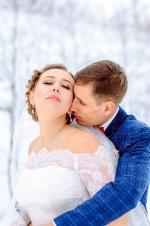 Свадьба Сергея и Татьяны _3
