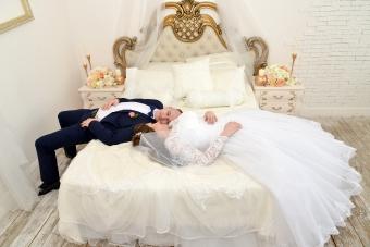 Свадьба Саши и Даши_10