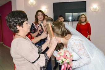 Свадьба Саши и Даши_13
