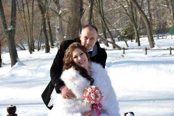 Свадьба Саши и Даши_15