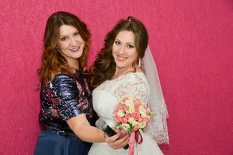 Свадьба Саши и Даши_1