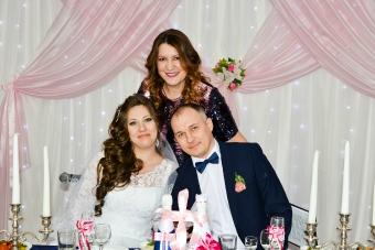 Свадьба Саши и Даши_6