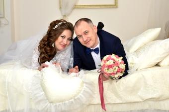 Свадьба Саши и Даши_9