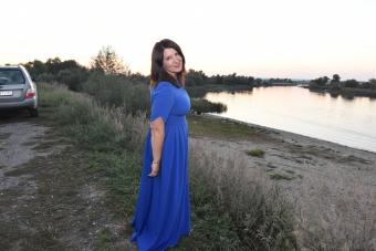 Свадьба Станислава и Анны 22.09.2018_15
