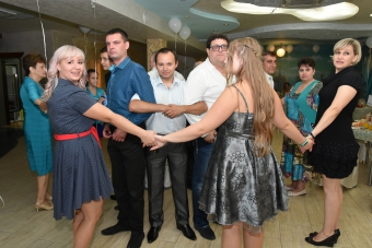 Свадьба Станислава и Анны 22.09.2018_1