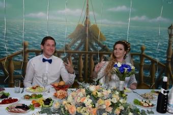 Свадьба Станислава и Анны 22.09.2018_20