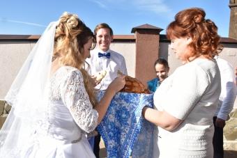 Свадьба Станислава и Анны 22.09.2018_28