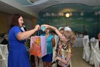 Свадьба Станислава и Анны 22.09.2018_2