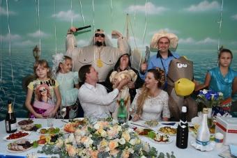Свадьба Станислава и Анны 22.09.2018_31
