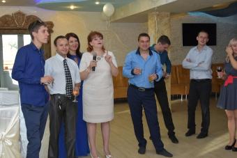 Свадьба Станислава и Анны 22.09.2018_32
