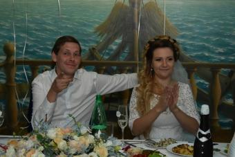 Свадьба Станислава и Анны 22.09.2018_34