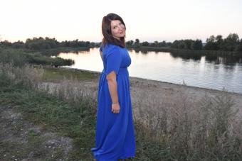 Свадьба Станислава и Анны 22.09.2018_35