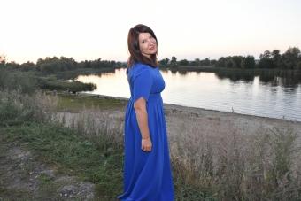 Свадьба Станислава и Анны 22.09.2018_36