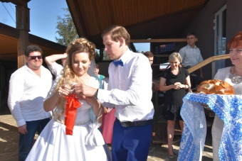 Свадьба Станислава и Анны 22.09.2018_39