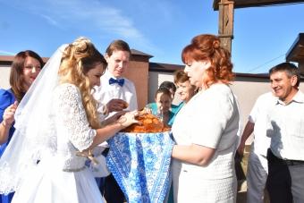 Свадьба Станислава и Анны 22.09.2018_7
