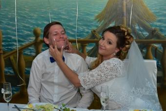 Свадьба Станислава и Анны 22.09.2018_9