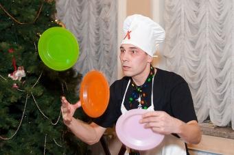 Жонглер Сергей Нэмо_1